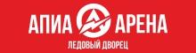 АПИА АРЕНА Тимирязевская